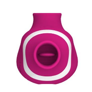 succionador-vibrador-lenguas-para-clítoris-sex-shop-lola-dacosta-sex-coach
